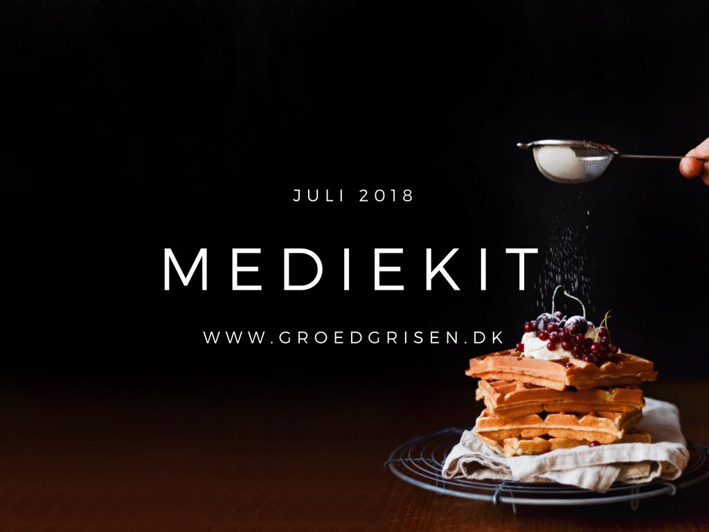 Groedgrisen-mediekit-eksempel1
