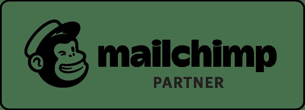 BloggerSpace Mailchimp partner